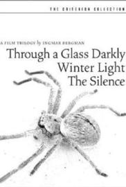 Nattvardsgästerna (1963) De Avondmaalsgasten, Winter Light