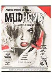Mudhoney (1965) Rope of Flesh, Mud Honey