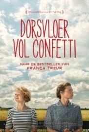 Dorsvloer vol confetti (2014) Confetti Harvest