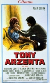 Big Guns - Tony Arzenta (1973) No Way Out