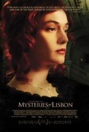 Mysteries of Lisbon (2010)  Mistérios de Lisboa