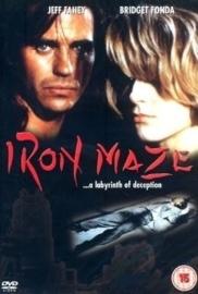 Iron Maze (1991)