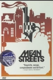 Mean Streets (1973)