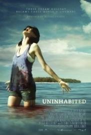 Uninhabited (2010) Dark Beach