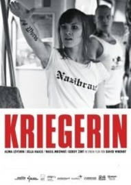 Kriegerin (2011) Combat Girls