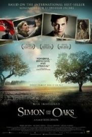 Simon och ekarna (2011) Simon, Simon and the Oaks, Simon & the Oaks