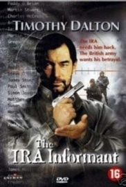 The Informant (1997) The IRA Informant