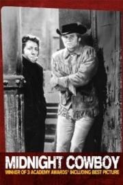 Midnight Cowboy (1969)