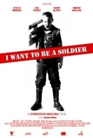De mayor quiero ser soldado (2010) I Want to Be a Soldier