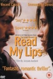 Sur mes lèvres (2001) Read My Lips