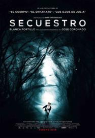 Secuestro (2016) Boy Missing
