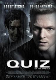 Quiz (2012)