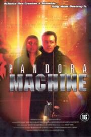 Pandora Machine (2004)