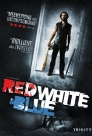 Red White & Blue (2010) Red White and Blue