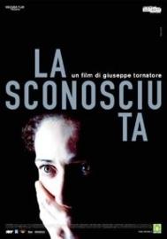 La sconosciuta (2006) The Unknown Woman