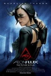 Æon Flux (2005) Aeon Flux, Aeonflux
