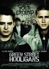 Hooligans (2005) Green Street, Green Street Hooligans