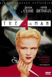 De vierde man (1983) The Fourth Man