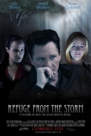 Refuge from the Storm (2012)