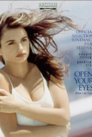 Abre los ojos (1997) Open Your Eyes