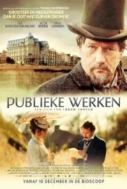 Publieke werken (2015) Public Works