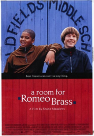 A Room for Romeo Brass (1999)
