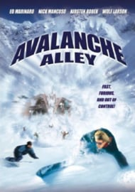 Avalanche Alley (2001)