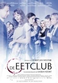 De Eetclub (2010) The Dinner Club