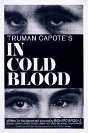 In Cold Blood (1967) In Koelen Bloede