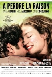 À perdre la raison (2012) Aimer à Perdre la Raison, Loving without Reason, Our Children