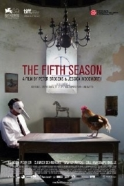 La cinquième saison (2012) The Fifth Season, Het Vijfde Seizoen