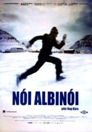 Nói Albínói (2003) Noi the Albino