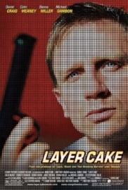 Layer Cake (2004) L4yer Cake