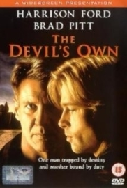 The Devil's Own (1997) Devils Own