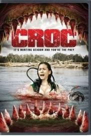 Croc (TV 2007)