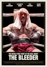 The Bleeder (2016) Chuck