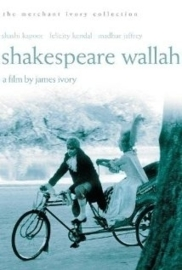 Shakespeare-Wallah (1965)