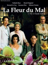 La Fleur du Mal (2003) The Flower of Evil