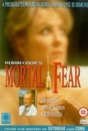 Mortal Fear (1994)