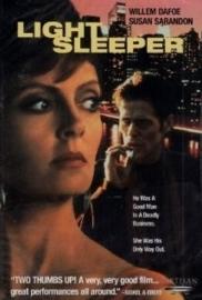 Light Sleeper (1992)
