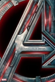 Avengers: Age of Ultron (2015) Marvel Avengers: Age of Ultron