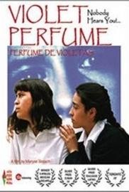 Nadie te oye: Perfume de violetas (2001) Perfume de Violetas, Nadie te Oye, violet perfume