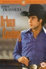 Urban Cowboy (1980)