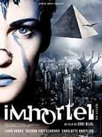 Immortel (ad vitam) (2004) Immortals