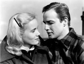 TOP 5: FILMS VAN DE JAREN '50