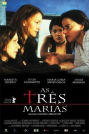 As Três Marias (2002) The Three Marias