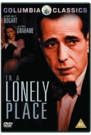 Vreemde ontmoeting (1950) In a Lonely Place