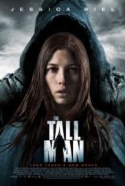The Tall Man (2012) The Secret