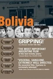 Bolivia (2001)