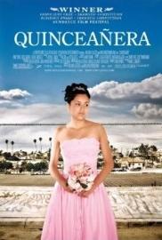 Quinceañera (2006) Echo Park, L.A.